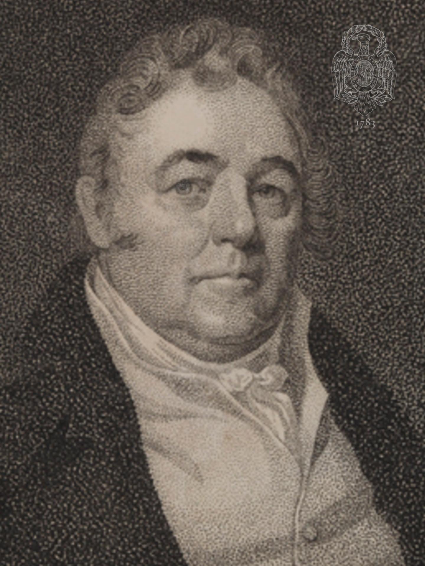 Capt. Richard Dale, Continental Navy