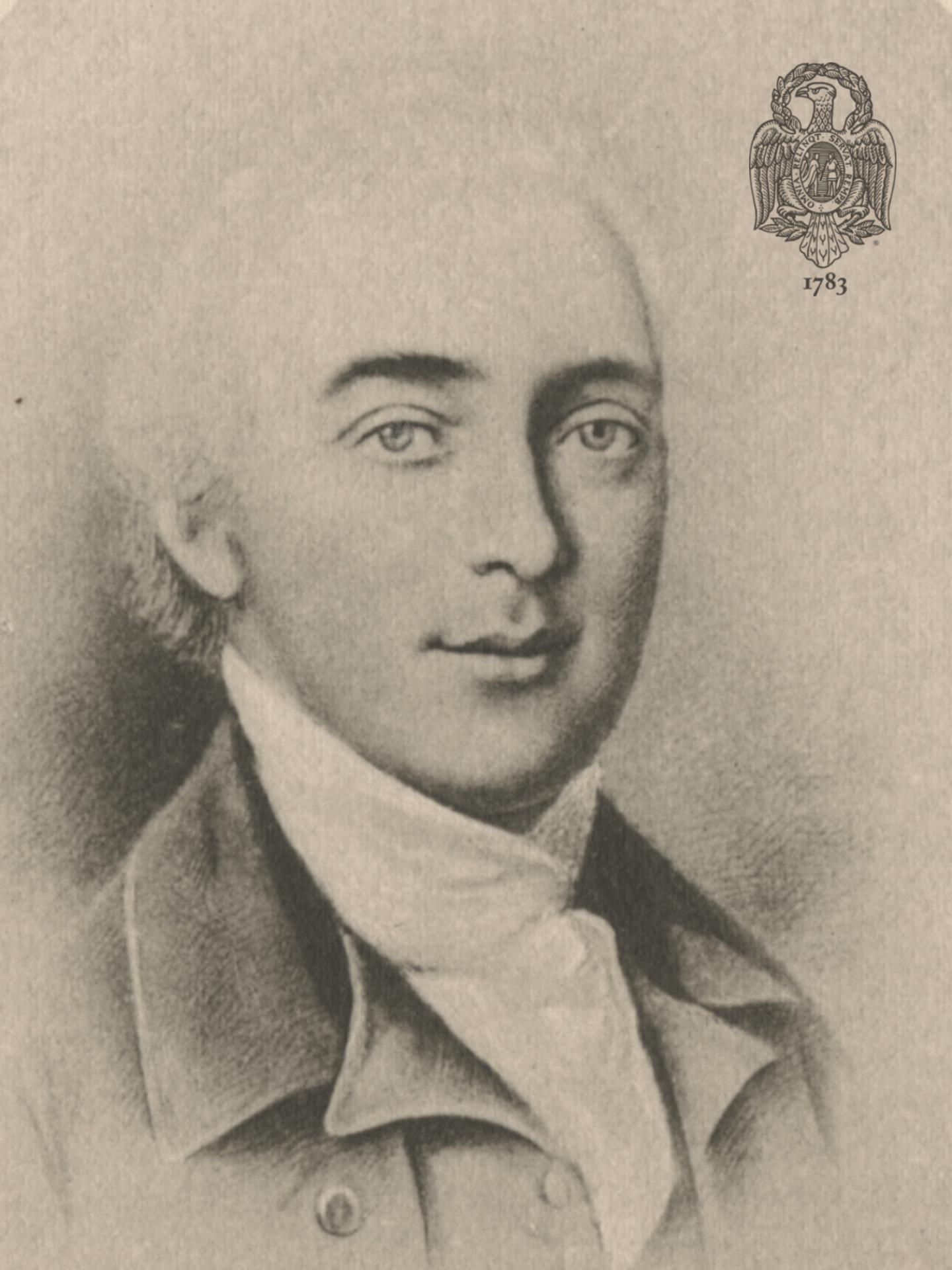 Lt. Col. Francis Nichols